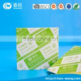 Food grade alcohol preservative for cakes MSDS SGS