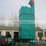 New model seeds grain dryer with low cost consumption