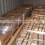 hot sale copper ingot 99.99%