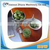 lowest price and high quality Stainless steel manual wheatgrass /orange/lemon juicer(whatsapp:0086 15639144594)