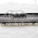 latest model front grille for TOYOTA HILUX VIGO REVO 2016