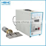 Manufacture home meat cutting machine 800w