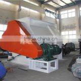 Top Quality animal feed mill mixer plant with oil addition system wholesale online