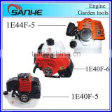 1E40F-5/1E40F-6/1E44F-5/Garden tools engine/spare parts
