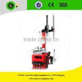 CE approved tire changing machine for sale