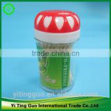 flag wooden toothpicks individually wrapped paper toothpick cheap price and high quality wooden toothpick with plastic holder
