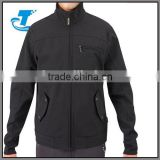 Embroideries breathable jacket OEM men horse riding clothes
