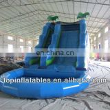 inflatable games ,inflatable swing slide