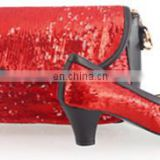 wholesale women shoes from China