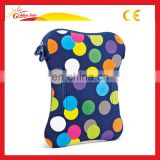 New Fashion Eco-friendly Neoprene Customized Neoprene Camera Sleeve