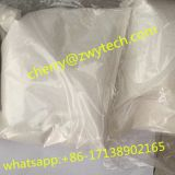 supply B-18 replacement w-18 skype:live:cherry_2242