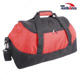 600d Polyester Golf Travel Storage Bag for Outdoor Sports