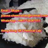 2F-DCK crystal 2f-dck crystal high pure crystal supplier(joanna-chemicallab@hotmail.com)
