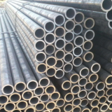 Stainless Steel Pipe Fittings Welded  Agricultural Machinery Stainless Steel Pipe Suppliers