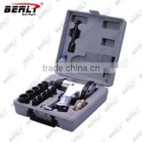 BellRight Wholesale High Quality 2014 New Arrival Top Selling pneumatic tools air die grinder and Air Tools