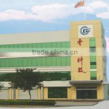 Shandong Lutai Building Material Science And Technology Group Co., Ltd.