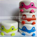 electric contact lens case & cute contact cleaning case                                                                         Quality Choice
