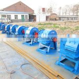 factory sale Animal Bedding Wood Shaving Making Machine , Wood Shavings Machine For Sale , Wood Shaving Machine