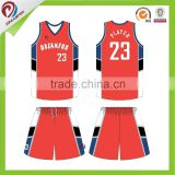 Dreamfox design your own custom basketball practice jerseys, personalized basketball jerseys