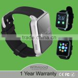 INQUIRY ABOUT Witmood GT88 gv88 gv18 dz09 bluetooth smart watch