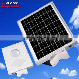Hot Sell In Asia Africa America Market Top Quality And Competitive Price Solar Light Led For Garden
