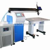 sign letters soldering machine for small business micro welding machines