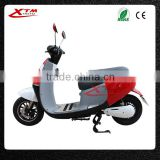 48V Brushless 2 Wheel 1500w electric scooter                                                                                                         Supplier's Choice