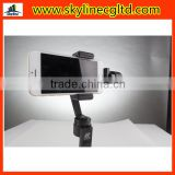 3-Axis Smart Phone stabilizer Gimbal SmartPhone Gimbal for sale