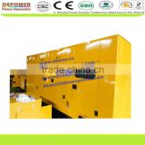 Big power 750KVA,600KW with cummins engine KTA38-G2 diesel generator supplier