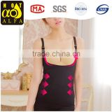 Top Quality Strapless Women Perfect Firm Control Slip Slimming Pants Body Shaper