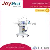 Hospital ICU treatment Ventilator Medical ventilation machine