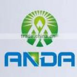 Shenzhen Anda Lighting Technology Co., Ltd.