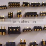 electronic accessories & supplies 2 3 4 5 6 7 8 9 10 12 18 16 26 30 40 50 pin pogo pin connector