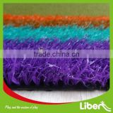 Soccer field artificial turf for sale,top quality and lowest price synthetic grass lawn,Football Artificial Turf LE.CP.029