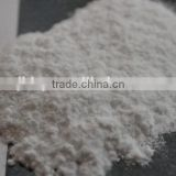 High Quality pure hot sale Pearl powder common