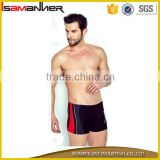Different styles men swimming trunks men plus size swimwear                                                                                                         Supplier's Choice