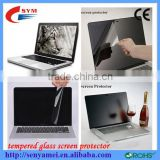 High Quality!!! HD & Matte Screen Protector For Mackbook Air,Screen Protector For Apple Tablet