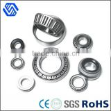 High quanlity manufacturer different style custom OEM deep groove ball bearing                                                                         Quality Choice