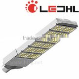 High Power Shenzhen led lighting manufacturer 180W LED Street Lighting Fixtures for Outdoor Use