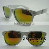 wholesale promotional polarized sunglasses for sports for relax for everyone                                                                         Quality Choice                                                     Most Popular