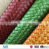 Competitive Price New style Softness and hardness bag leather from China                                                                         Quality Choice                                                     Most Popular