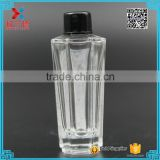 10ml safety and Eco-friendly pharmaceutical vial labels