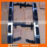 Auto Body Parts, Accessories, Side Step for Audi Q5