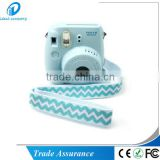 Fujifilm Instax Camera Shoulder Neck Strap for Fuji Instax Mini25 50 70 8 8+ 90 instant film camera,Dslr Camera,Digital cameras