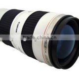 SS Liner EF 70-200mm F4L IS USM Camera Lens Coffee Mug 3rd generation