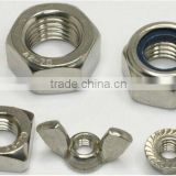 Ningbo WeiFeng high quality fastener manufacturer &supplier anchor, screw, washer, nut ,bolt cashew nut shell liquid price
