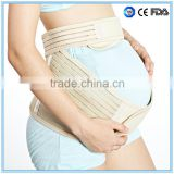post pregnancy abdomen support pregnancy Belly lifting belt maternity support belt                                                                         Quality Choice                                                     Most Popular