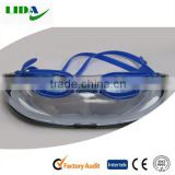 Swimming goggles1000F,New designs wholesale new model goggles swim goggle water sports equipment