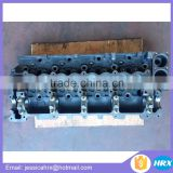For Isuzu 4BD1 engine cylinder head