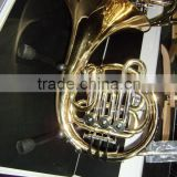 3-key Small French Horn